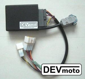 DC-CDI-P2_DRZ400
