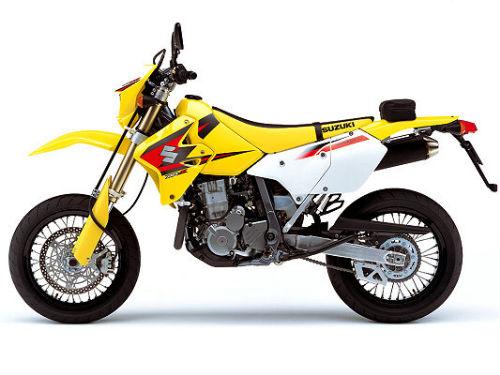 Suzuki_DRZ400SM_st2pz